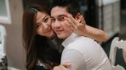 Tiga Pasangan Artis Kristen Ini Targetkan Menikah Sebelum Akhir 2016