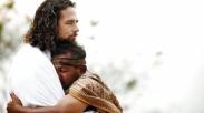 Tuhan Yesus Juga Berdoa Dari Surga, 3 Hal Ini Loh yang Didoakan Buat Kita