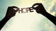 Apa Kamu Sedang Hilang Harapan? Datanglah Kepada Yesus Sang Sumber Harapan Itu