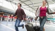 5 Tips Agar Tak Lagi Ketinggalan Pesawat