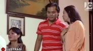 Lim Alie: Demi Judi, Kutinggalkan Pekerjaan
