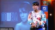 Inspirasi di Balik Nama Besar Nowela Idol
