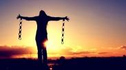 Allah Memberikan Kebebasan Supaya Kita Bisa Benar-benar MengenalNya