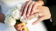 Inilah Alasan Pasangan Menikah Memilih Monogami