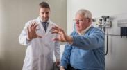 4 Fakta tentang Penyakit Parkinson
