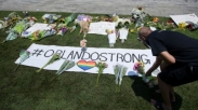 Ini Respon 7 Pendeta Kristen Terkait Serangan di Nightclub Gay Orlando