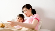3 Kisah Alkitab yang Setiap Orangtua Perlu Dongengkan Kepada Anaknya, Ayah-Ibu Wajib Baca!