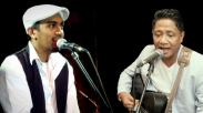 Ini Alasan Dua Musisi Kristen Ini Bikin Lagu Religi Muslim