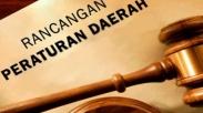Cegah Konflik Agama, Aceh Bakal Terbitkan Perda Pendirian Rumah Ibadah