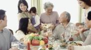 Mengapa Ikut Arisan Keluarga Itu Penting?