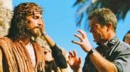 Mel Gibson Garap Sekuel 'Passion of the Christ 2' Loh!
