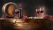 Apakah Orang Kristen Boleh Minum Alkohol? Ini Jawabannya…