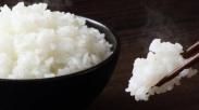 8 Manfaat Makan Nasi Setiap Hari