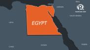 Pendeta Koptik Mesir Ini Tewas Ditembak Pria Bersenjata di Luar Gereja