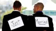 10 Pertanyaan yang Wajib Dijawab Sebelum Dukung Pernikahan Sejenis