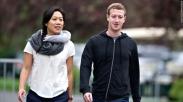 Ingin Jadi Miliarder? Yuk Intip Kebiasaan Mark Zuckerberg Sebagai Salah Satu Pria Terkaya