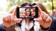 Selfie Sudah Jadi Gaya Hidup Nih, Tapi Apa Kata Alkitab Tentang Hal Ini? Kamu Wajib Tau!