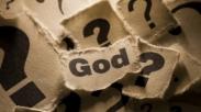 Siapa Itu Tuhan?