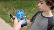 5 Dampak Negatif Bermain Pokemon Go Pada Anak