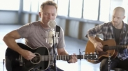 Chris Tomlin Garap Video Lagu Barunya 'Jesus' Dengan Cara yang Unik