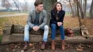 3 Mitos Tentang Pengampunan Saat Pasanganmu Mengkhianati Cintamu!