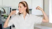 Inilah Fakta yang Anda Belum Tahu Soal Minum Susu
