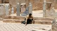 3 Situs Kristen Bersejarah Ini Jadi Sorotan Dunia