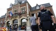 Kelompok ISIS Serang Gereja Perancis dan Bunuh Seorang Pastor