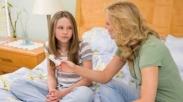 Kehidupan Anak Berantakan, Apa yang Harus Dilakukan Orangtua?