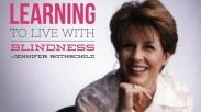 Cacat Fisik Justru Bikin Guru Alkitab Ini Inspirasi Bagi Perempuan