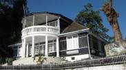 Rayakan HUT RI Sembari Singgahi Rumah Pengasingan Soekarno di Sini