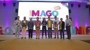 Imago Creative Conference, Beberkan Pandangan Soal Anak Muda Gereja