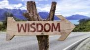 Hikmat Tuhan Bekerja Dalam Kehidupan Kita