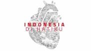 Indonesia Di Hatiku, Persembahan Manis GMS di HUT Indonesia