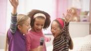 4 Cara Lindungi Anak dari Pengaruh Buruk Lagu-Lagu Dewasa