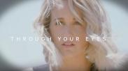 Britt Nicole Rilis Lagu 'Through Your Eyes' yang Asyik Banget