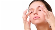 7 Tips Sederhana Redakan Mata Lelah