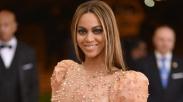 Raih Penghargaan MTV, Beyonce Ucapkan Ini Untuk Tuhan