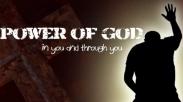 Kekuatan Satu Persen yang Mampu Menaklukkan Musuh Gideon