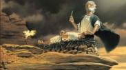 Inilah 4 Sosok Orangtua Terbaik yang Ada Dalam Alkitab, Belajar Dari Mereka Yuk!