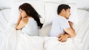Berkati Pasanganmu Dengan 5 Ayat Ini Saat Dia Kedapatan Berkhianat