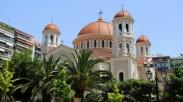 Fakta yang Perlu Anda Tahu Soal Kota Bersejarah Tesalonika
