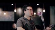 Tetap Eksis, Billy Simpson Garap Single 'Hamba Yang Setia'