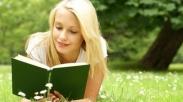 Membaca Alkitab Bukanlah Tentang Menyenangkan Tuhan, Tetapi MengenalNya Lebih Dekat!