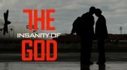 Tiga Film Kristen Ini Wajib Ada dalam Daftar Tontonan Kamu