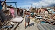 Badai Matthew Terjang Haiti, Sejumlah Lembaga Kristen Kerahkan Bantuan