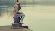 Anak Remaja Anda Cemas Berlebihan? Atasi Dengan Cara Ini…