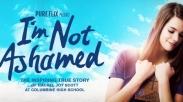 Film I'M Not Ashamed, Kisah Iman Remaja Kristen yang Tewas Tertembak