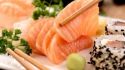 5 Makanan Ini Jadi Rahasia Umur Panjang Orang Jepang