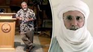 Misionaris Amerika Ini Jadi Korban Penculikan Teroris di Afrika